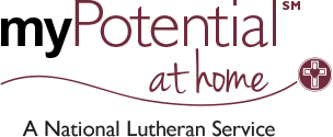 myPotential At Home