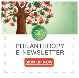 cta-philanthropy-enews