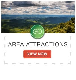 cta-area-attractions