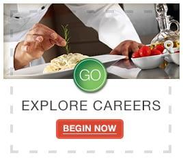 cta-careers