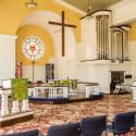 chapel_with_organ