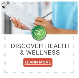 cta-health-wellness