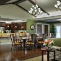 rz-orchard_ridge_small_house_country_kitchen