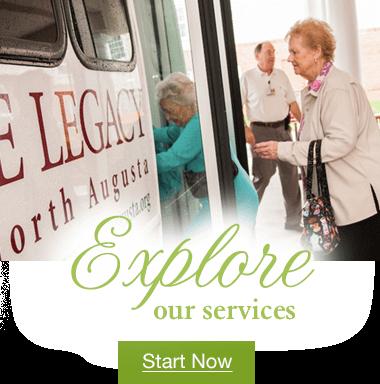 explore-services