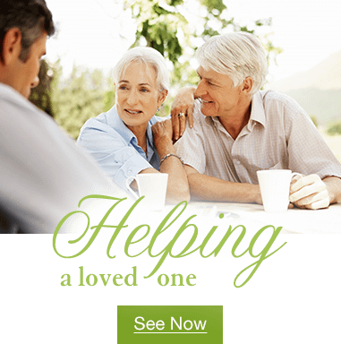 cta-helping-a-loved-one