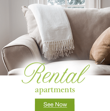 cta-rental-apartments