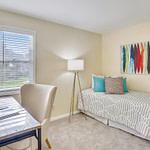 Floor Plan-Bedroom 2-_C6A1476