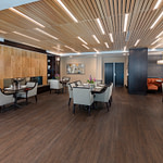 Montgomery's Social Eatery